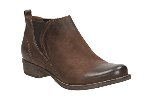 clarks-womens-stacked-heel-ankle-boots-colindale-oak-dark-tan-leather