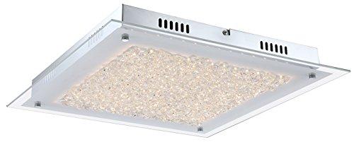 focus-light-resplandecer-plafon-led-lampara-del-dormitorio-sala-de-techo-de-la-habitacion-de-huesped