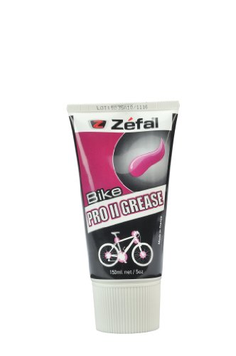 zefal-pro-2-grasa-de-litio-para-bicicleta-150-ml-color-negro