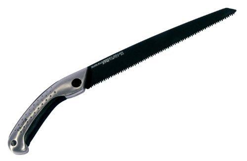tajima-profi-alsa-a210fb-aluminist-handsaw-210-mm-with-holster-by-tajima