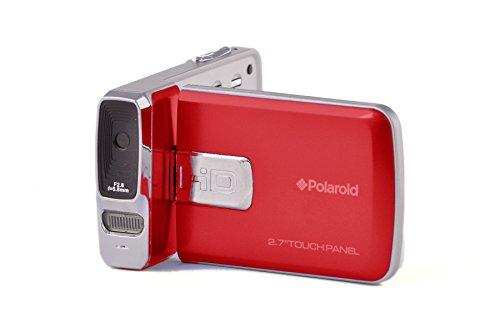 Polaroid IX2020 Camescopes Compact 1080 Pixels 20 Mpix