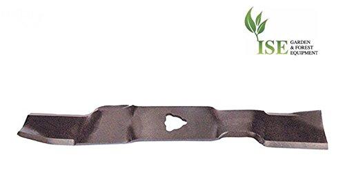 Pivotant fourstep DIM DEL Blanc Chaud Plat de plafond-construction-Spot Aluminium noir