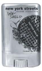 New York Streets Ink Shield, 1er Pack (1 x 11 g)