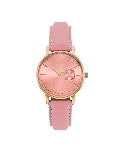GANT PARK HILL II MID W109223 Reloj de Pulsera para mujeres