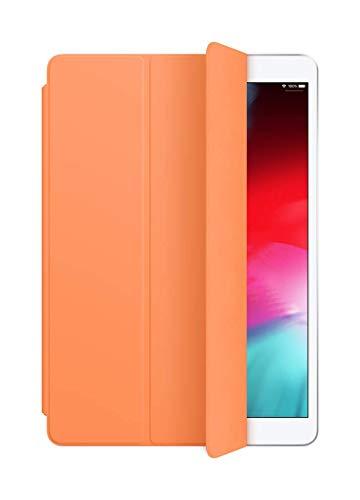 """Apple Smart Cover (für das 10,5""""iPadAir) - Papaya"""