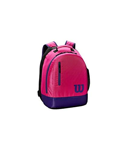 Wilson YOUTH BACKPACK PKPR