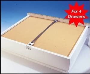 fix-a-drawer-kit-x4-pack-repair-broken-drawers-quickly-easily-reinforce-strengthen-drawers-mend-brok