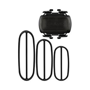 Garmin 010-12102-00 Sensore Cadenza, per Bicicletta