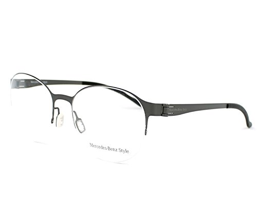 Mercedes-Benz Style Brille MBS 6041 (M6041 B 53)