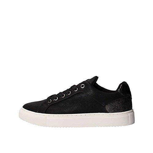 Colmar BRADBURY LUX 157 Sneaker Femme