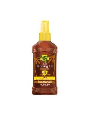 banana-boat-dark-tanning-oil-spray-spf-4-sunscreen-8-oz-by-banana-boat