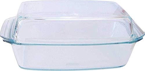 Bohemia Cristal 093 006