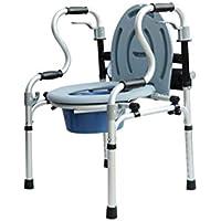Suchergebnis Auf Amazonde Für Bewegliche über 200 Eur Sessel