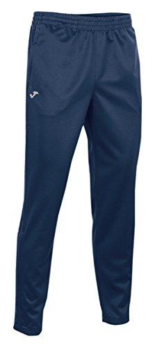Joma Interlock Pantalon Poly para Hombre