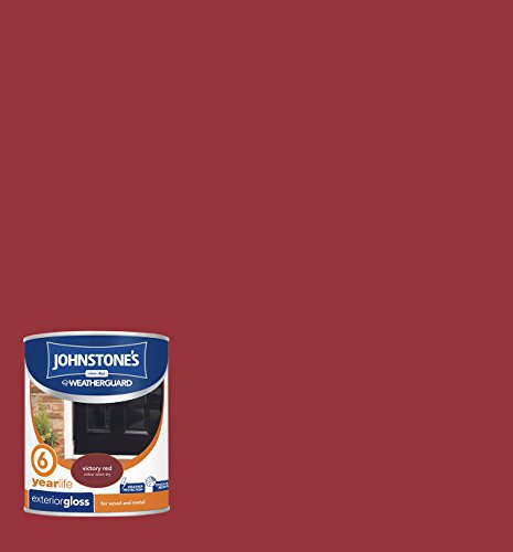 johnstones-303938-weather-guard-exterior-gloss-paint-victory-red075