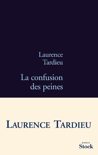 "<a href=""/node/77459"">La confusion des peines</a>"