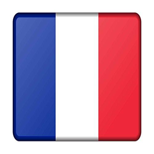Francia - La Marseillaise - Hi...