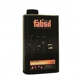 Grangers Fabsil + UV 1 Litre -