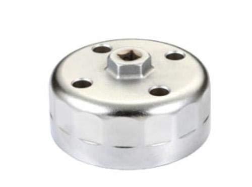 9 Circle 9 Cl-6116342 Hyundai et Land Rover Laser Clé à filtre à huile