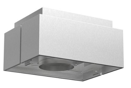 Bosch LZ57600 Kit de extractores accesorio para campana de estufa - Accesorio para chimenea (Kit de extractores, Bosch, DIB129950, DIB099950, DIB091U5