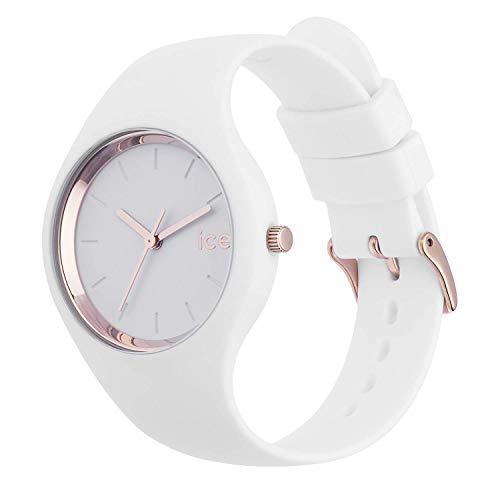 Ice-Watch 001631