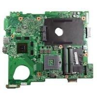 Dell MWXPK Motherboard-Komponente Notebook zusätzliche–Notebook Komponenten zusätzliche (Motherboard, Dell, grün, Inspiron 15R N5110)