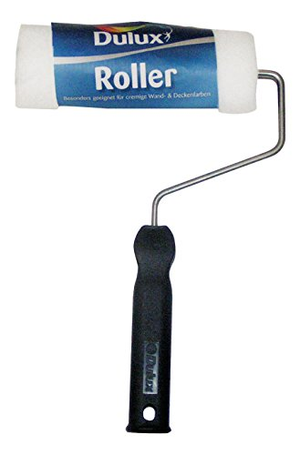 akzo-nobel-diy-dulux-feste-farbe-roller-1000-stuck-6032694