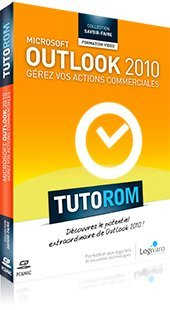 tutorom-microsoft-outlook-2010-gerez-vos-actions-commerciales