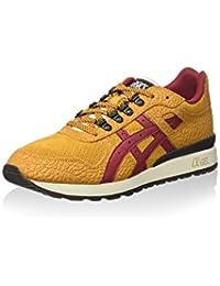 Asics Gt-Ii, Zapatillas de Running Unisex Adulto