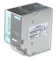 Siemens 6EP1436-3BA00-Netzteil sitopiii trifasico Modul 24V/20A -