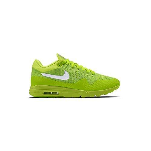 Nike 843387-701 Scarpe Sportive, Donna, Giallo, 39