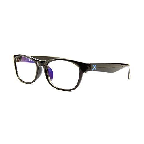 Pixel Lens Master - Gafas para Ordenador