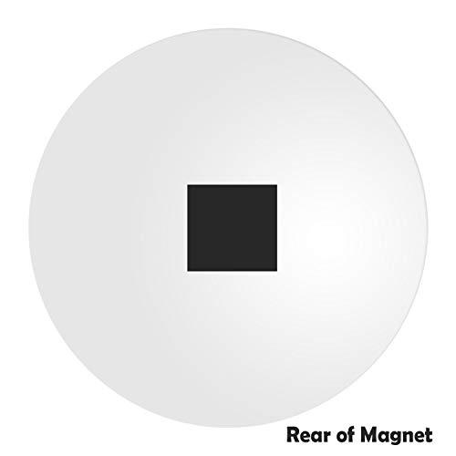 Zoom IMG-1 destinazione vinile fresco france mappa