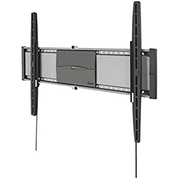 Vogel's 8000 Series EFW 8305 Superflat Wall Mount for LED/LCD/Plasma TV Upto 40 - 80-Inch