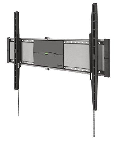 Tv 70 Smart Lg (Vogel's EFW 8305 TV-Wandhalterung für 102-203 cm (40-80 Zoll) Fernseher, starr, max. 70 kg, Vesa max. 800 x 450, schwarz)