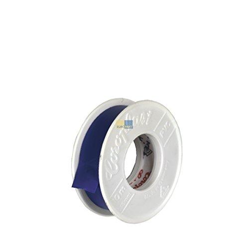 isolierband-10m-blau-abisolierband-klebeband-selbstloschend