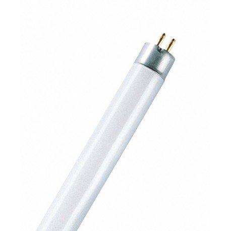 Osram Leuchtstoffröhren 39 Watt, 840 lichtfarbe, HO 39 W/840 balenie 40 ks (Leuchtstoffröhre 39w)