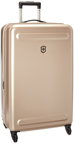 Victorinox Etherius Large Expandable Spinner – Maleta  Adulto unisex