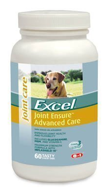 8-in-1-p-n78013-excel-joint-ensure-advance-care-stage-3-60-count-by-united-pet-group-eio
