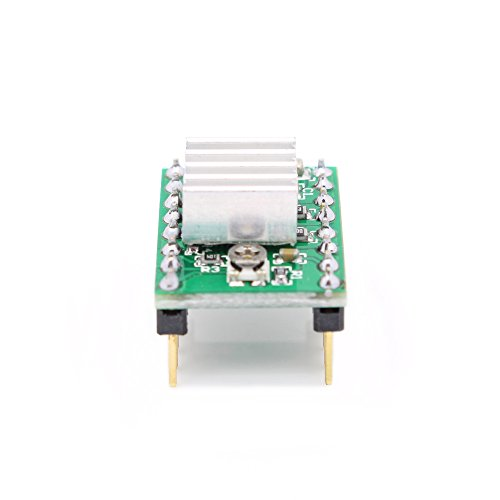 Buy SRROBOTICS Voice Control Robot Kit with Arduino Uno