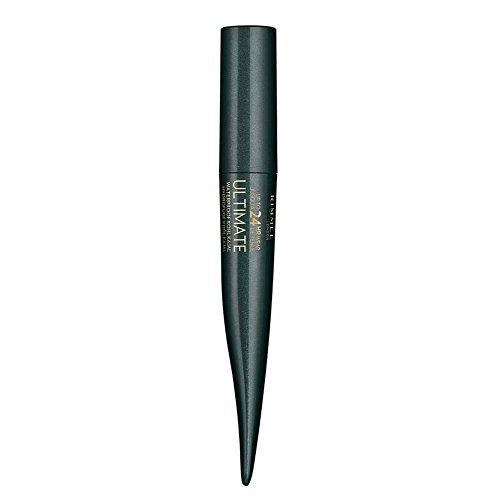 Rimmel Ultimate Kohl Kajal Pencil - 003 Smoked Emerald