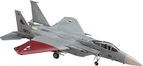 hasegawa-seisakusho-co-hsp331-escala-1-72-kit-de-modelo-f-15-c-eagle-ace-combat-galm-2