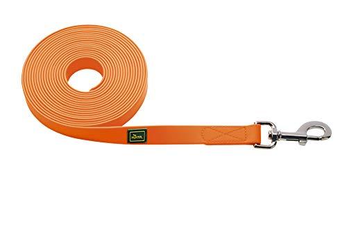 HUNTER Suchleine Convenience Seil ohne Handschlaufe