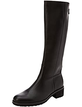 Gabor Damen Fashion Stiefel