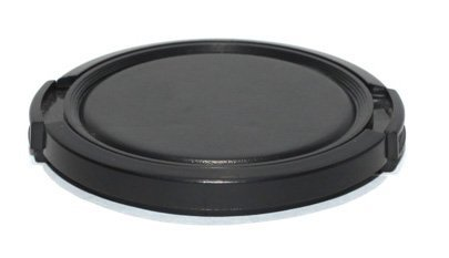 maxsimafotor-snap-on-lens-cap-58mm-for-canon-eos-ef-s-18-55mm-all-versions-ef-50mm-f14-ef-s-70-300mm