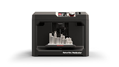 MakerBot - Replicator (5th Generation)