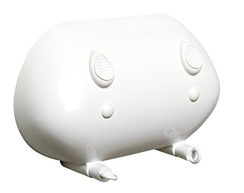 toyma Eacute;tendoir extensible Blanc 2 cordes blanc