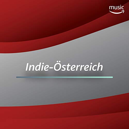 Indie-Österreich