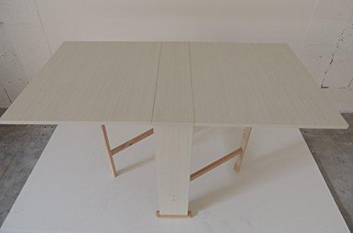 tavolo-legno-pieghevole-richiudibile-con-piano-in-formica-colore-olmo-modello-susanna