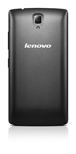Lenovo A2010 4G